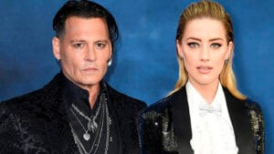 Johnny Depp perde processo e pode ter que pagar fortuna a ex-mulher. (Foto: Reprodução)