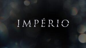 A reapresentação especial de Império é atual novela das nove da Globo (foto: Divulgação/TV Globo)