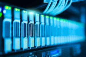 SKY e Viasat anunciaram parceria para oferta de internet via satélite