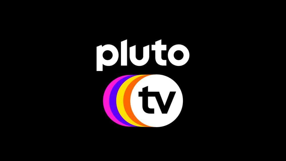 Pluto TV anuncia entrada de novos canais para o Brasil (foto: Reprodução)