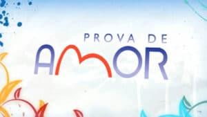 Prova de Amor é a atual novela das tardes da Record (foto: Reprodução/Record)