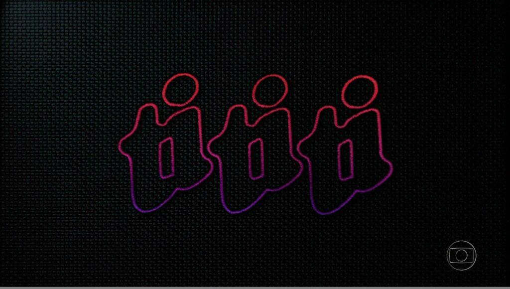Logo de Ti Ti Ti, em cartaz no Vale a Pena Ver de Novo (foto: Reprodução/TV Globo)