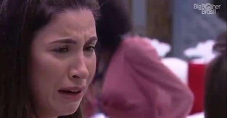 Bianca Andrade teve a sua página no YouTube invadida por hackers (foto: Reprodução/TV Globo)