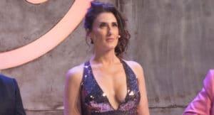 SBT quer Paola Carosella como jurada de novo reality gastronômico (foto: Divulgação/Band)