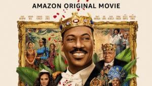 Sequência de Um Príncipe em Nova York 2 chega em 5 de março no Amazon Prime Video (foto: Divulgação)