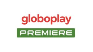 Globoplay anuncia pacote com Canais Globo e Premiere (foto: Reprodução)
