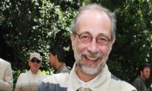 Juca Silveira, ex-diretor da Band, morre aos 65 anos (foto: Reprodução)