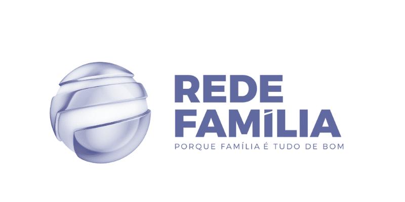 Rede Família estreia nova programação. (foto: Reprodução)