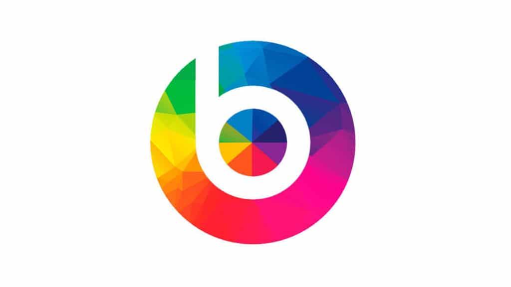 TV Borborema, afiliada do SBT, é acusada de dar calote em prestadores de serviços (foto: Reprodução)