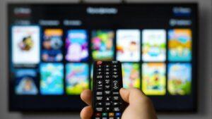As plataformas de streaming mudaram de vez o hábito dos telespectadores? (foto: Reprodução/B9)