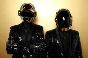 Daft Punk chegou ao fim depois de 28 anos (foto: Divulgação)