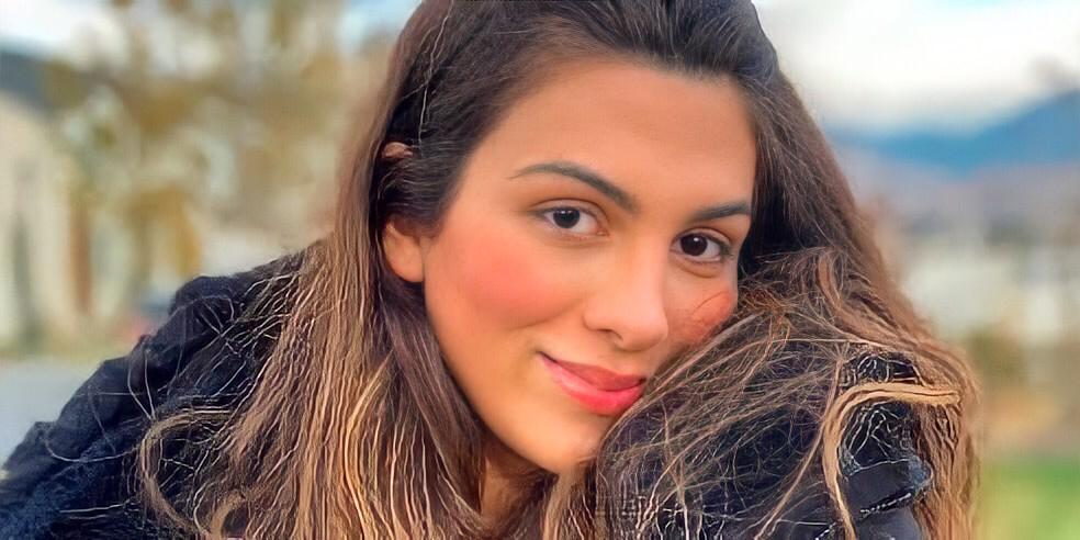 Pétala Barreiros denunciou uma escuta clandestina em seu carro (foto: Reprodução/Instagram)