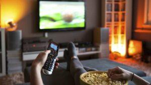 Mercado de TV paga no país tem perdido assinantes frequentemente (foto: Reprodução)