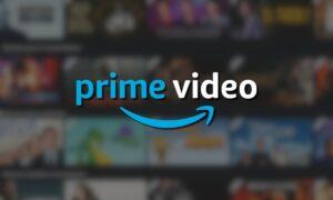 Amazon Prime Video anuncia novas séries brasileiras (foto: Reprodução)