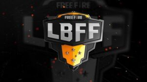 Loading bate recorde com transmissão da final da LBFF (foto: Reprodução)