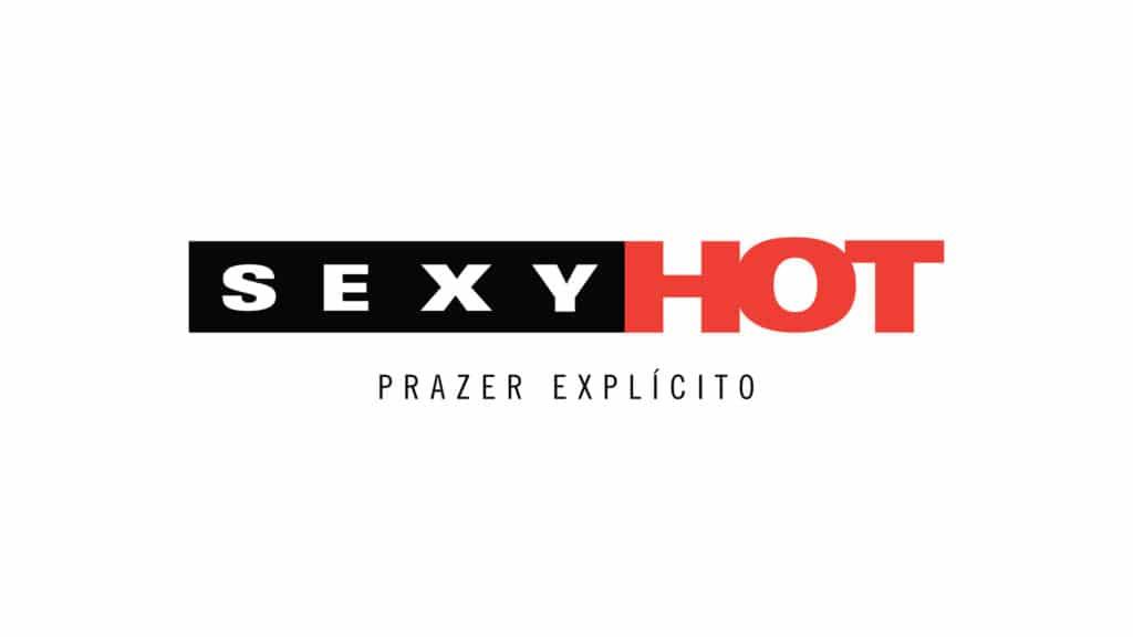 Filmes serão disponibilizados gratuitamente no site do Sexy Hot (foto: Reprodução)