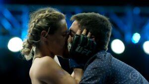 A Força do Querer não se despediu com recorde de audiência (foto: Reprodução/TV Globo)