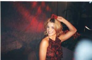 Documentário Framing Britney: A Vida de uma Estrela é exclusivo do Globoplay.