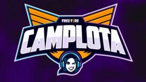 Camplota terá transmissão pela Loading na TV aberta e fechada (foto: Reprodução)