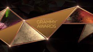 Edição 2021 do Grammy Awards promete reservar várias surpresas (foto: Reprodução)