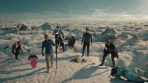 Versão brasileira do Paramount+ promete muito e entrega pouco (foto: Reprodução/CBS)