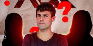 Pedro Rezende está em busca da próxima sensação do YouTube (foto: Divulgação/ADR)
