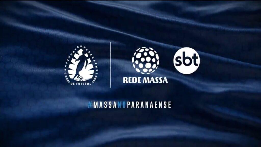 Afiliada do SBT está tendo dificuldades para comercializar o campeonato estadual (foto: Reprodução/Rede Massa)