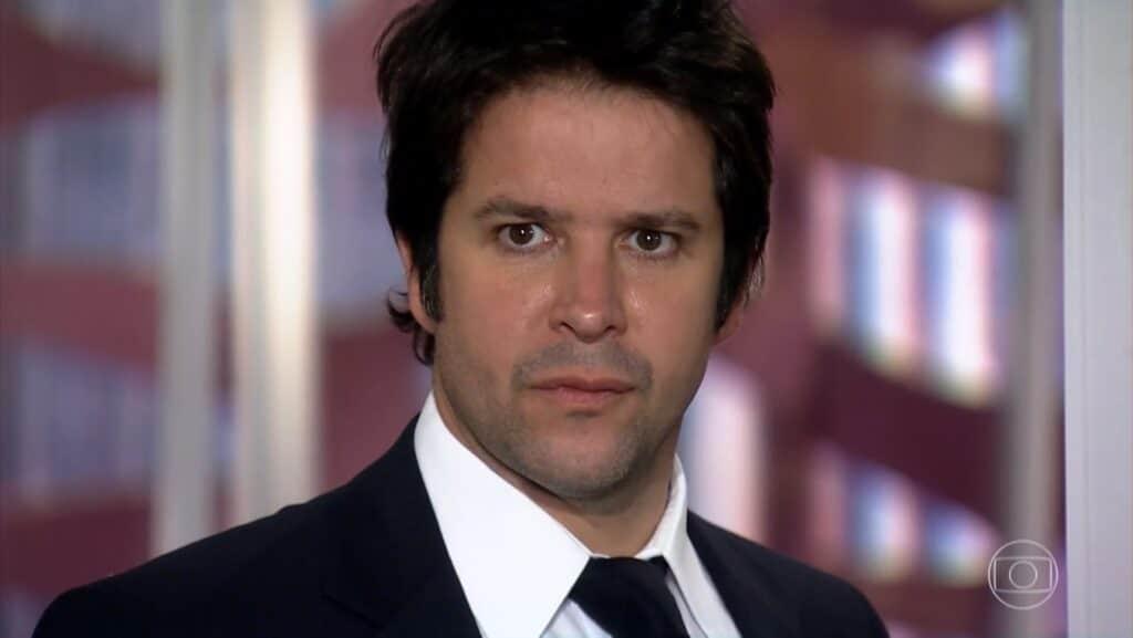 Ti Ti Ti teve a pior reestreia do Vale a Pena Ver de Novo desde 2019 (foto: Reprodução/TV Globo)