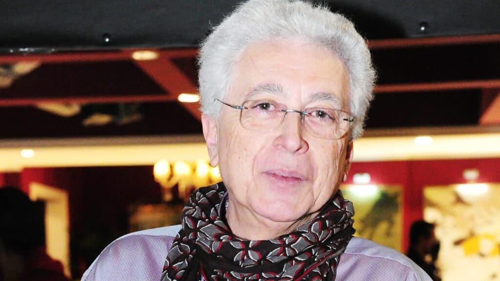 Aguinaldo Silva falou sobre humor nas novelas e a troca de atrizes em Império (foto: Globo/João Miguel Júnior)