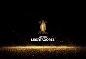 Libertadores garantiu ao SBT ótimos resultados de audiência (foto: Reprodução)