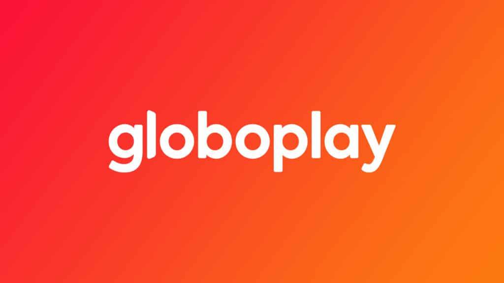 Globoplay anuncia plano com AppleTV+ (foto: Arte/TV Pop)