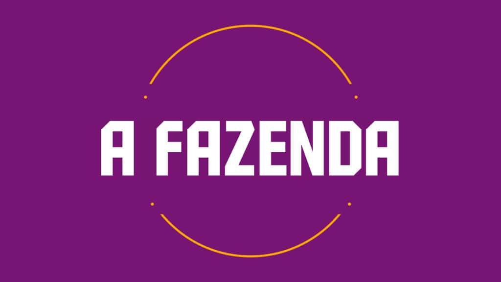 Record já faturou quase R$ 300 milhões com A Fazenda 13, que estreia só em setembro (foto: Divulgação/Record)