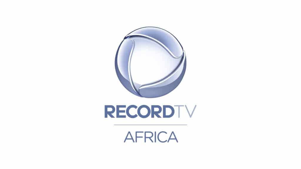 As atividades da Record África foram suspensas pelo governo de Angola (foto: Reprodução)