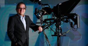 Canal de notícias da Jovem Pan será multiplataforma e terá sinal na parabólica (foto: Reprodução)