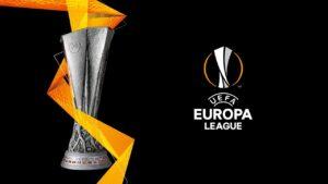 O SBT se prepara para anunciar a compra dos direitos de transmissão da Europa League (foto: Divulgação)