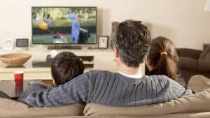 Saiba qual foi a audiência de todas as emissoras do país em março (foto: Divulgação/Metlife)