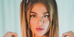 Luísa Sonza negou ter feito alguma intervenção plástica e desabafou das críticas sobre a sua aparência (foto: Reprodução/Redes Sociais)