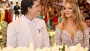 Luísa Sonza lançara música sobre o fim de seu casamento com Whindersson Nunes (foto: Divulgação)