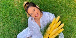 Virginia Fonseca se firmou como a maior influenciadora do país sem ter holofotes de uma rede de TV (foto: Reprodução)