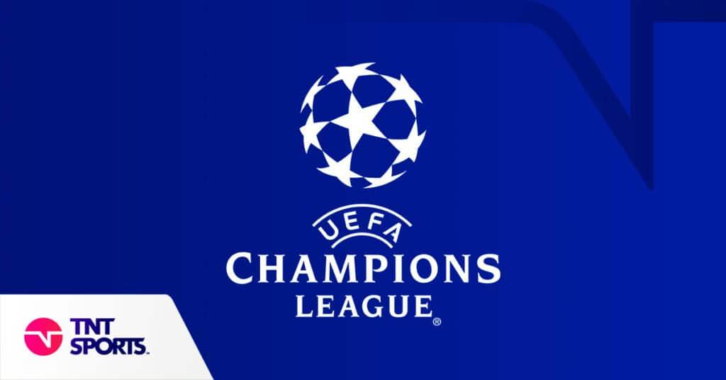 TNT Sports terá ações digitais para promover final da Champions League 2020/21 (foto: Reprodução)