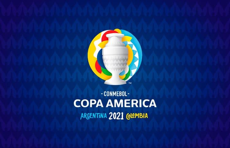 Copa América 2021 terá transmissão exclusiva do SBT em TV aberta (foto: Reprodução)