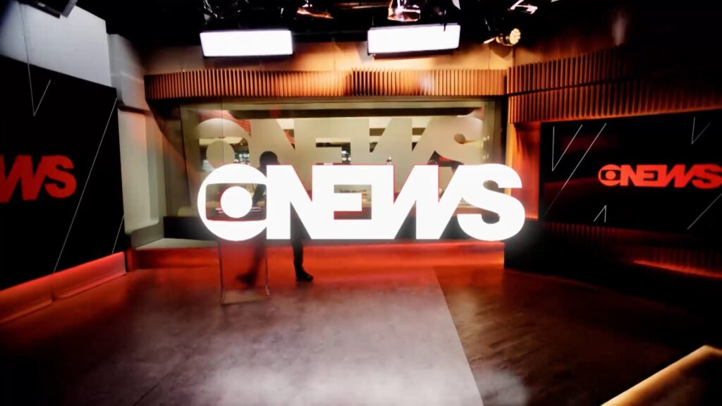 GloboNews lança campanha de aniversário (foto: Reprodução)