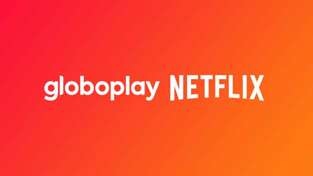 Globo vende cota comercial das Olimpíadas para a Netflix anunciar no Globoplay (foto: Reprodução)