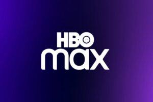 HBO Max estreia no dia 29 de junho (foto: Reprodução)