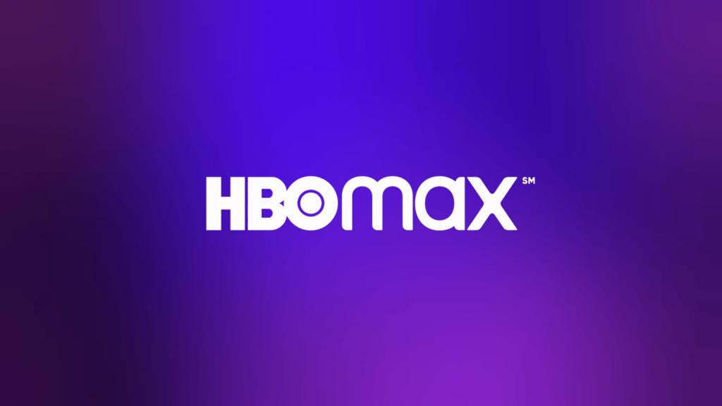 Novos assinantes DirecTV GO terão acesso gratuito à HBO Max (foto: Reprodução)