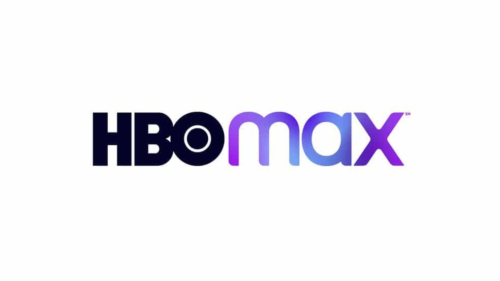 HBO Max vai substituir o atual serviço HBO GO, que será descontinuado (foto: Reprodução)