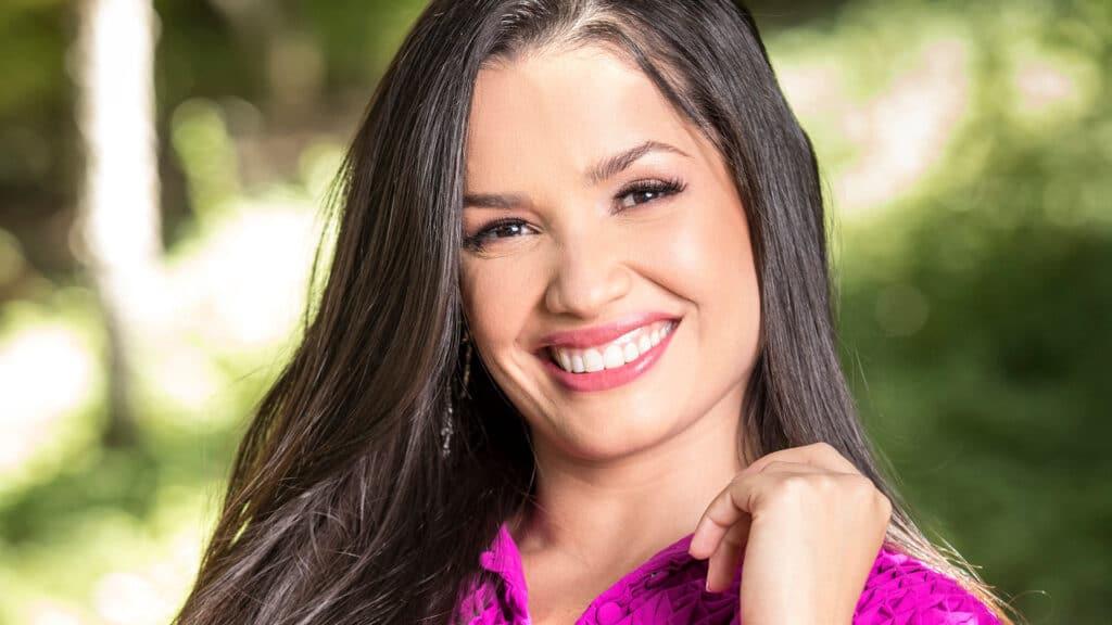 Fãs de Juliette reclamam de falta de atenção da ex-BBB (foto: Globo/João Cotta)