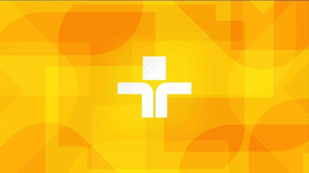 A TV Cultura anunciou nova afiliada na região metropolitana de Curitiba (foto: Reprodução)