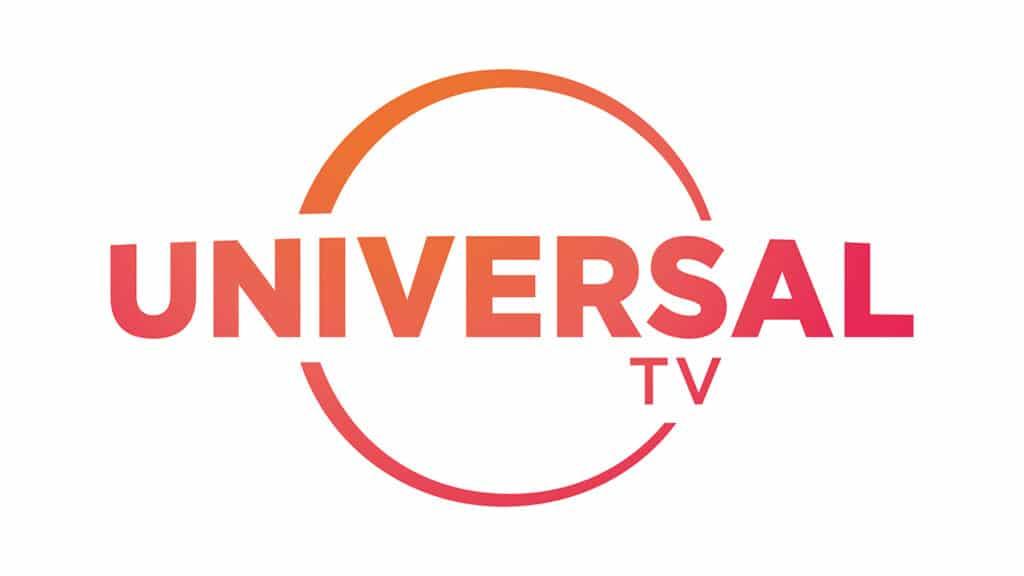 Canal Universal TV comemora audiência (foto: Reprodução)