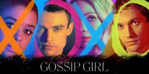 O retorno de Gossip Girl se destaca entre as séries que prometem em 2021 e 2022 (foto: Divulgação)